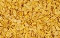 Corn Papad