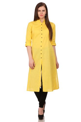 Designer Ladies Wear