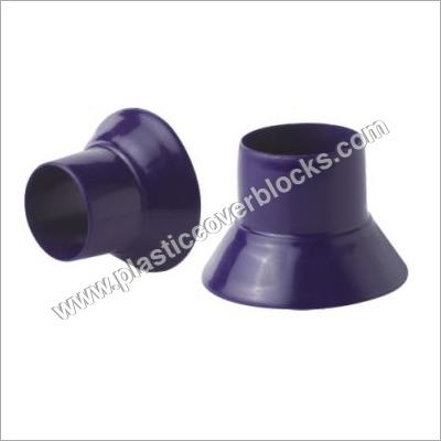 PVC Anchor Cone