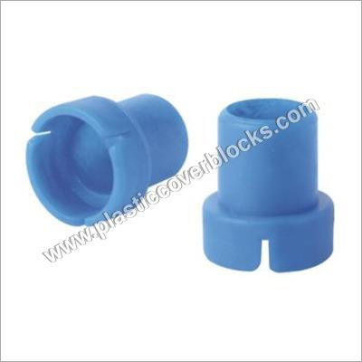PVC Reducer Coupling