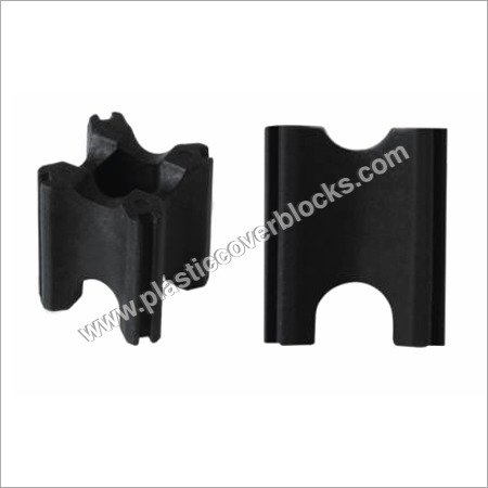 Cover Block -Chair Type (CH-2025)