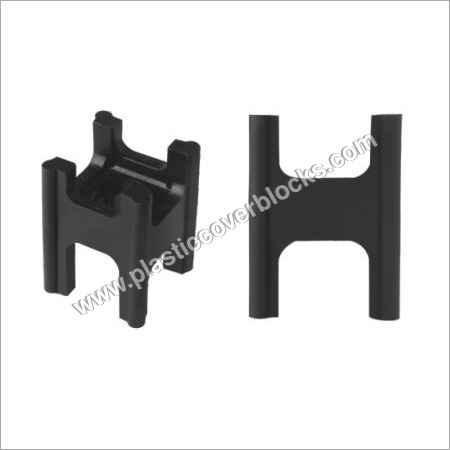 Cover Block -Chair Type (CH-3540)
