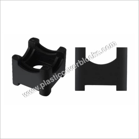 CHHD 2530 Chair Type Cover Block