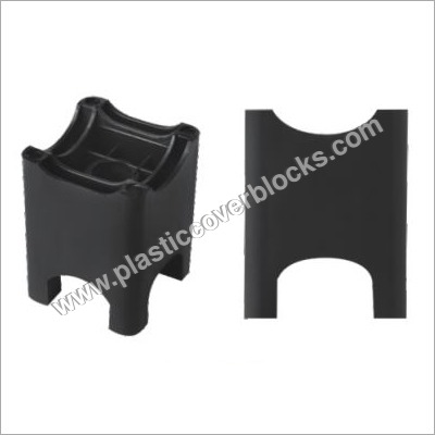 Cover Block -Chair Type (CHHD-6065)