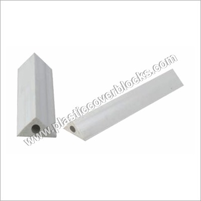 Other Shuttering Products (Construction Products)