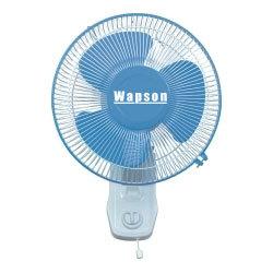 Velocity Wall Fan