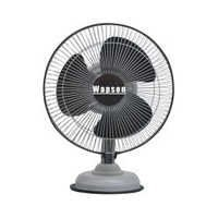 Mini Stand Fan