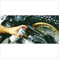 Adhesive Lubricants