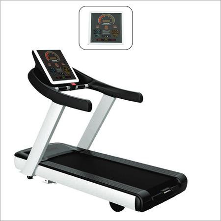 Commercial Gym FitnessTreadmill
