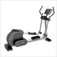 Commercial Elliptical Bike UFX 9000C