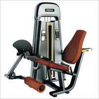 Commercial Gym Leg Extension Machine