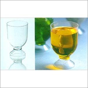 Plastic Shot Glass ( 50 Ml ) Ps 13