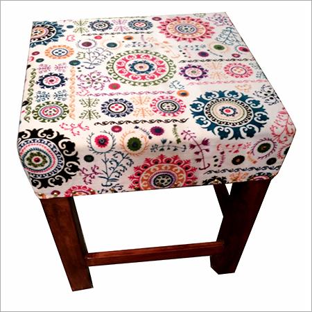 Indian Ethnic Furniture