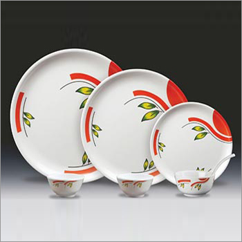 Melamine Crockery Set : tableware supplier - Pezcame.Com