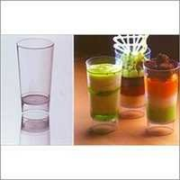 Shot Glass (65ml) PS 5