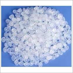 Plastic Virgin Raw Material