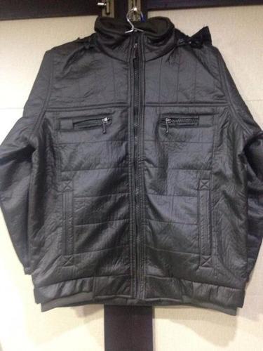 Jents jackets