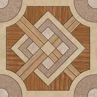 Digital Wooden Floor Tiles Manufacturers