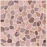 Light Pink Digital Floor Tiles