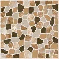 Multi Combination Digital Floor Tiles