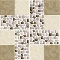 Satin Finish Digital Floor Tiles Manufacturer