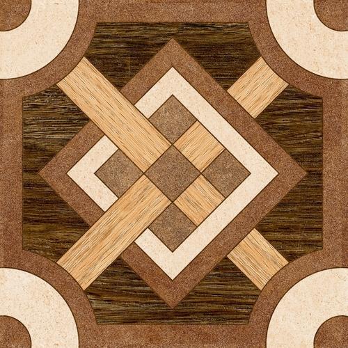 Wooden Combination Digital Floor Tiles - Wooden Combination Digital ...