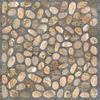 Beach Pebble Floor Tiles