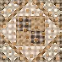 Designer Ceramic Floor Tiles For Home
