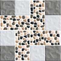 Designer Heritage Floor Tiles