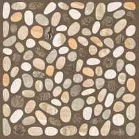 Pebble Floor Tiles For Bathroom
