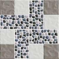 Vintage Mix Floor Tile