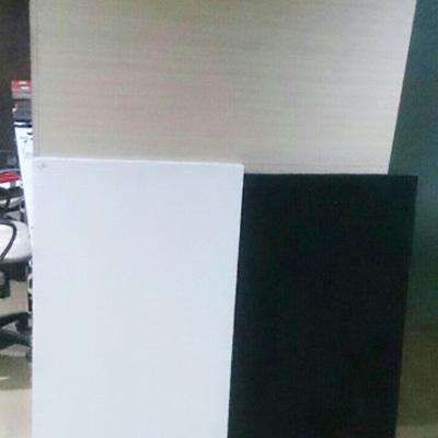 Synthetic Wall Panel