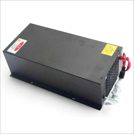 Laser Power Supply equipment