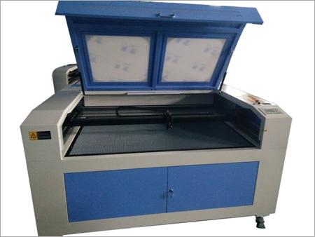 Laser Machine Main Board