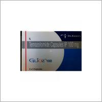 Glioz 100 mg