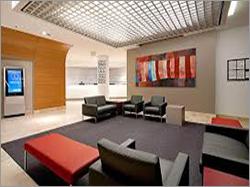 Home Building Interiors