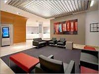 Apartment Interior Designer