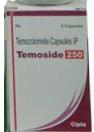 Temoside 250 mg