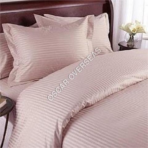 Sateen Bed Sheet