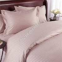 Sateen Bed Sheet