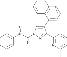 A 83-01