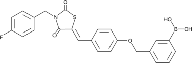 HA-130