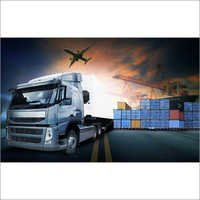 Goods Logistic Services