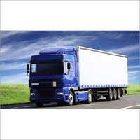Freight Transport Services
