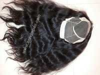 Indian Quality Lace Wig