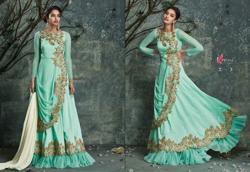 Kesari Suits Collection