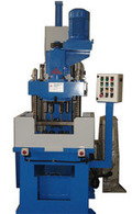 Spindle Tapping Machine