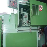 U Drilling Machine