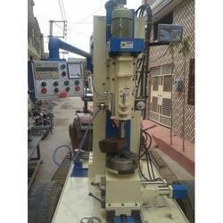 Variable PCD Drill Machine