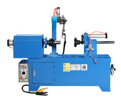 Robotic MIG TIG Welding Machine